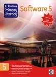 Collins Primary Literacy Software 5
