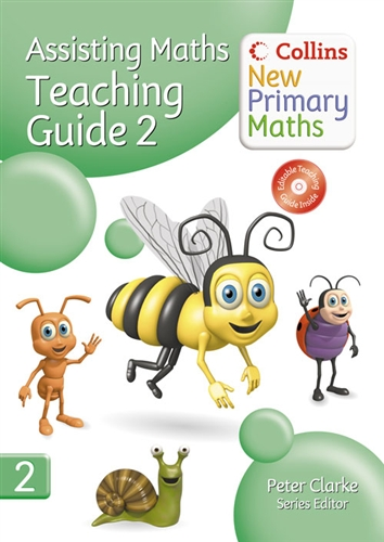 cambridge essential maths year 9 how to work out