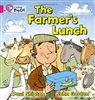 The Farmer's Lunch - Workbook