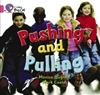 Pushing and Pulling - Workbook
