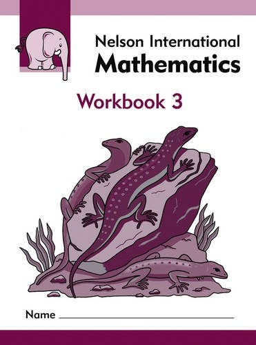 kuklm maths workbook Preparation for teaching for equity requires both mathematics knowledge for teaching (ball, hill, & bass, 2005 kulm, 2008) and knowledge of how to address the complexities of teaching allstudents.