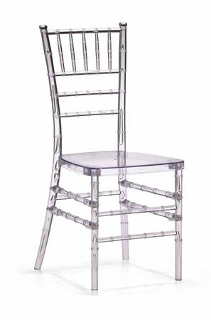 Resin Chair -Cheap Resin Chiavari chair
