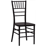Black chiavari chairs, Los Angeles chivari chairs, chiavari ballroom chairs, chiavari cheap chairs