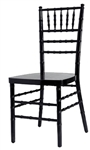 European  Chiavari Chair at Discount Wholesale Prices - Hotel Chiavari Chair