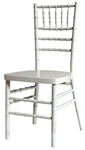 free shipping Chiavari chairs, White cheap prices chiavari chairs