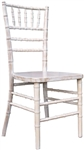 free shipping Wholesale Chiavari chairs, White cheap prices chiavari chairs