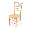 wood chiavari chairs lowest prices