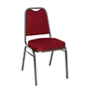 DiscountB anquet-Chair-Padded
