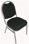 banquet-chair-wholesale-florida : Economy Banquet Chairs on Sale