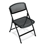 Flex MityLite Folding Chair