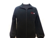 CIRCLE MTN POLAR FULL ZIP