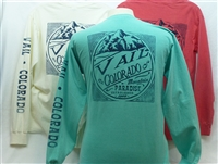 AFFORDABLE MTN. L/S