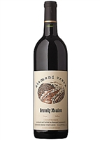 Diamond Creek 2003 Cabernet Sauvignon Gravelly Meadow 6ltr