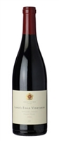 Hartford Court 2012 Pinot Noir Seascape