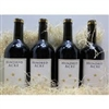 Hundred Acre 2013 Wraith Cabernet Sauvignon