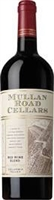 Mullan Road 2013 Red Blend - Dennis Cakebread