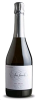 "Sea Smoke ""Sea Spray"" Blanc de Noirs 2012"
