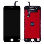 "LCD Display Touch Screen Digitizer Assembly for iPhone 6 4.7"" (Black)"