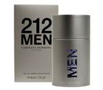212 Cologne 3.4oz