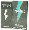Animale Cologne 3.3oz