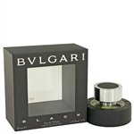 Bvlgari Black Cologne 1.3oz EDTSpray