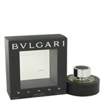 Bvlgari Black Cologne 2.5oz EDT Spray