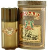 Cigar Cologne 3.4oz