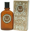Curve Soul Cologne 3.3oz