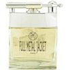 Full metal Jacket Cologne 3.3oz