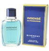 Insense Ultramarine Cologne 3.4oz
