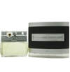 Insurrection Cologne 3.3oz