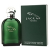 Jaguar Cologne 3.4oz