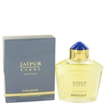 Jaipur Cologne 3.4oz