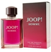 Joop Cologne 4.2oz