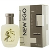 New Ego Cologne 3.4oz