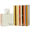 Paul Smith Extreme Cologne 3.4oz