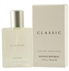 Banana Republic Classic Cologne 4.2oz unisex