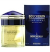 Boucheron 4.2oz After Shave