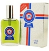 British Sterling Cologne 2.5oz