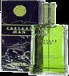 Caesars 2oz Cologne Spray