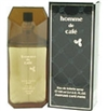 Cafe 1oz Cologne Spray