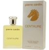 Centaure Yellow Cologne