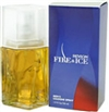 Fire & Ice Cologne 3.4oz