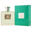 Green Water Cologne 4.2oz