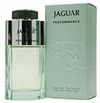 Jaguar Performance Cologne 2.5oz