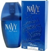 Navy Cologne