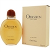 Obsession Cologne 0.5oz EDT Spray