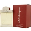 Salvatore Ferragamo 1oz Cologne Spray