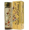 That's Amore Tatoo Cologne 2.5oz