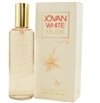 Jovan White Musk 3.25oz